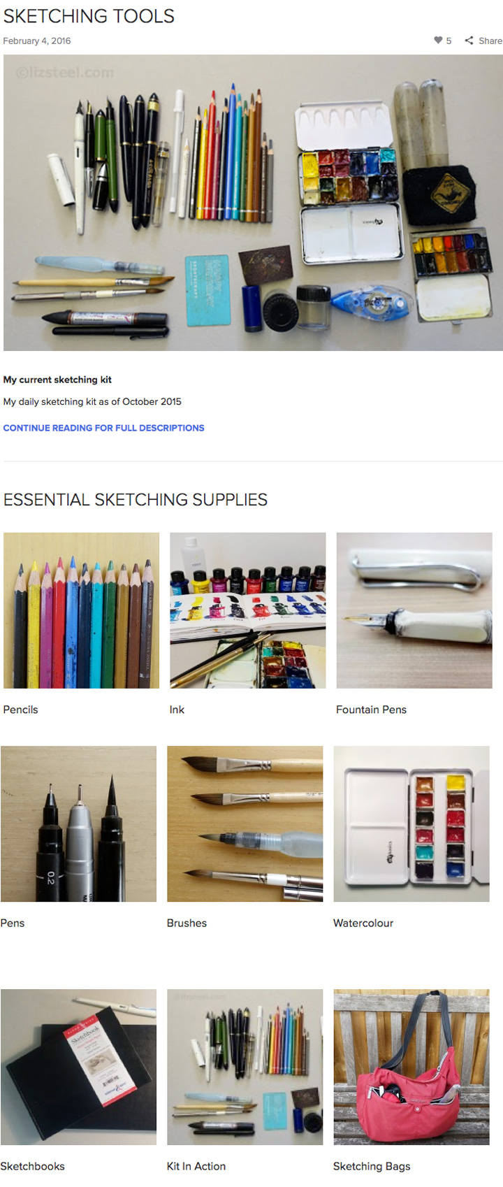 Sketching-Tools-page