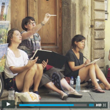 Lucca-Video