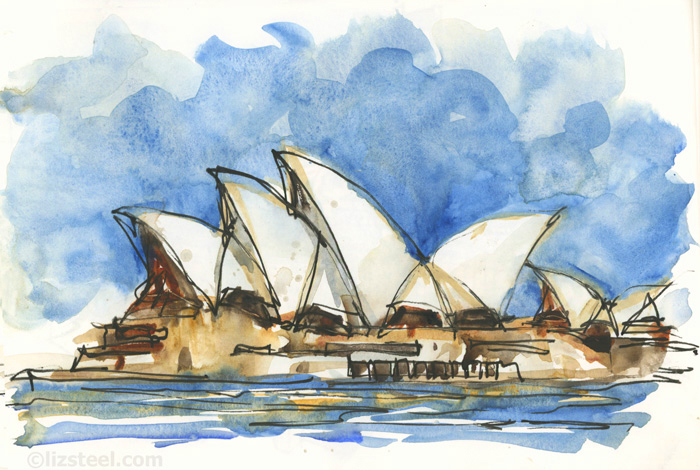 LizSteel-Sydney-Opera-House-from-Hickson-Road-reserve-SOH1