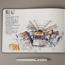 LizSteel-Flying-with-a-fountain-pen