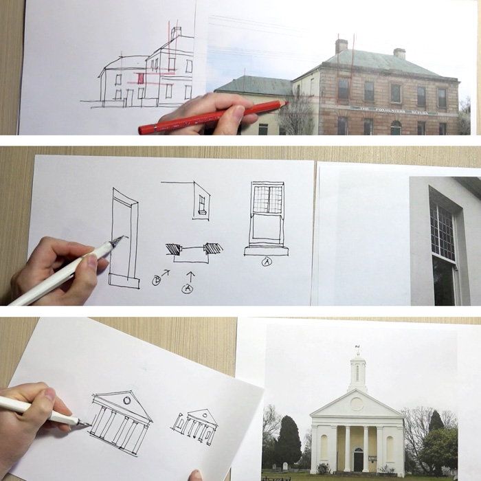 LizSteel-Free-SketchingNow-Buildings-Lessons